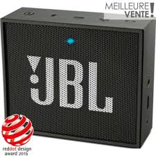 enceinte bluetooth cp 2