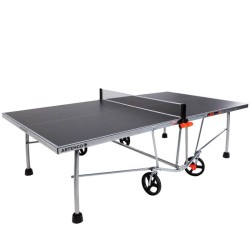 table de ping pong comparatif