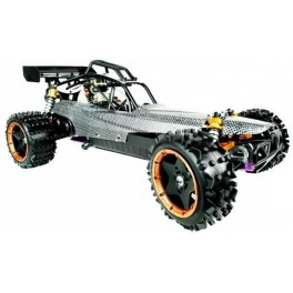 voiture rc cp 6